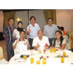 20120625 - Seminar on Human Resource Management for SME Business Owners